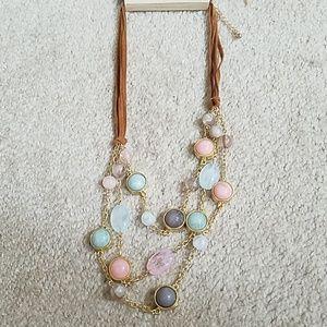 Sonoma Necklace